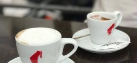 Probuditi se! O kawie w Chorwacji