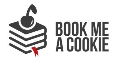 bookmeacookie logo